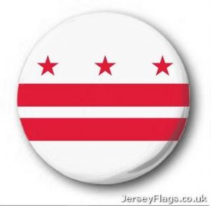District of Columbia  (USA)